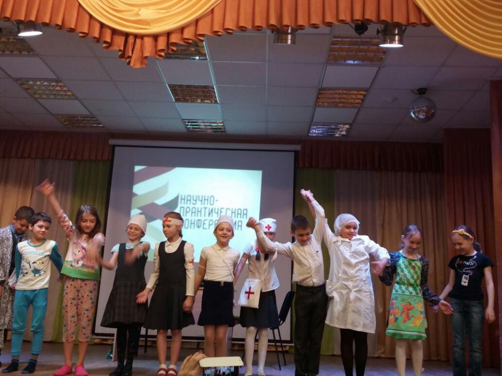 Конкурс питание и здоровье тюмень 2017